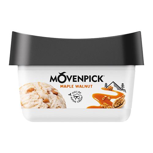 莫凡彼Movenpick冰淇淋 100ml (6入組) 1